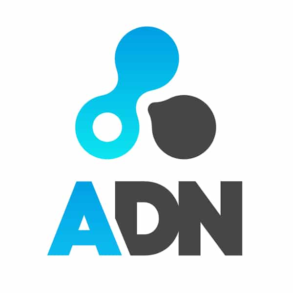 ADN's Day Angers