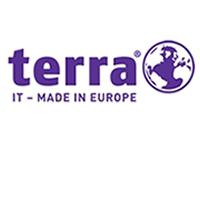 Terra, nouveau partenariat !!