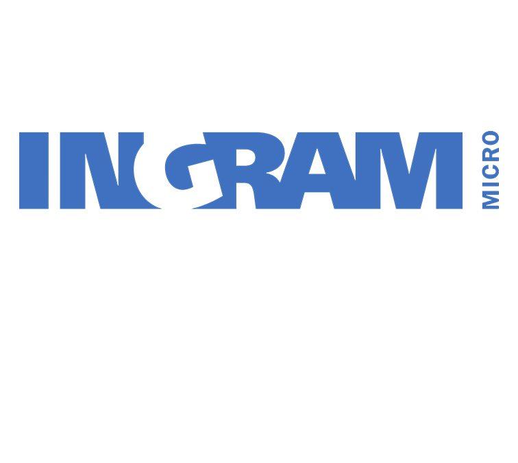 Partenariat avec Ingram Micro