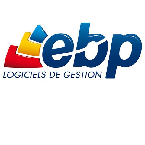 Partenariat avec EBP