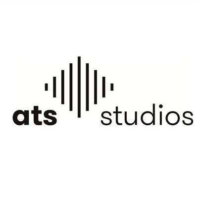 ATS Studio nouveau partenaire ADN