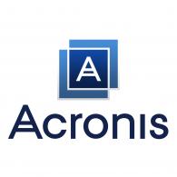 Acronis, nouveau partenariat ADN